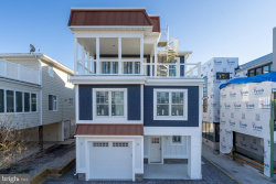 Photo of 108 4th STREET, Bethany Beach, DE 19930 (MLS # DESU158094)