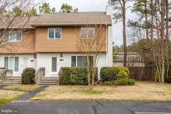 Photo of 752 Bayberry Cir, Unit 752, Bethany Beach, DE 19930 (MLS # DESU158122)