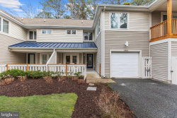 Photo of 59004 Freeport Court, Bethany Beach, DE 19930 (MLS # DESU158296)