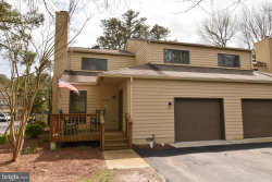 Photo of 304 Oakwood STREET, Unit A, Bethany Beach, DE 19930 (MLS # DESU158636)
