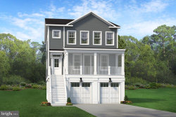 Photo of Lot 1 Jefferson Bridge ROAD, Bethany Beach, DE 19930 (MLS # DESU158748)