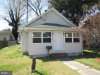 Photo of 324 N Shipley STREET, Seaford, DE 19973 (MLS # DESU159042)