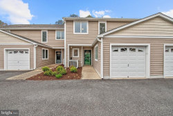 Photo of 38425 Mainsail DRIVE, Unit 3, Bethany Beach, DE 19930 (MLS # DESU159084)