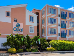 Photo of 1609 Coastal HIGHWAY, Unit 302S, Dewey Beach, DE 19971 (MLS # DESU160664)