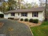 Photo of 15737 Goose Nest ROAD, Laurel, DE 19956 (MLS # DESU161096)