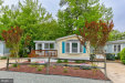 Photo of 21208 K STREET, Rehoboth Beach, DE 19971 (MLS # DESU161470)