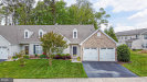 Photo of 37986 Bayview Cir E, Selbyville, DE 19975 (MLS # DESU162080)