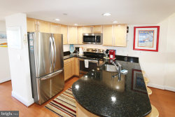 Photo of 1609 Coastal Hwy, Unit S207, Dewey Beach, DE 19971 (MLS # DESU162774)
