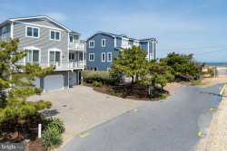 Photo of 7 Houston STREET, Dewey Beach, DE 19971 (MLS # DESU162914)