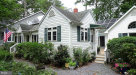 Photo of 415 Collins STREET, Bethany Beach, DE 19930 (MLS # DESU162992)