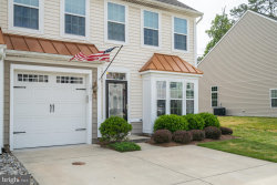 Photo of 19100 Timbercreek DRIVE, Unit 54, Milton, DE 19968 (MLS # DESU163018)
