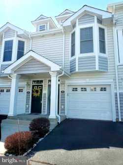 Photo of 16399 Abraham Potter RUN, Unit 406, Milton, DE 19968 (MLS # DESU163092)