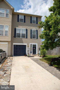 Photo of 424 Main Sail LANE, Milton, DE 19968 (MLS # DESU163366)