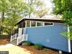 Photo of 110 West STREET, Dewey Beach, DE 19971 (MLS # DESU163816)