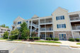 Photo of 20005 Newry DRIVE, Unit 2, Rehoboth Beach, DE 19971 (MLS # DESU164282)