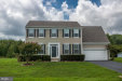 Photo of 24894 Rivers Edge ROAD, Millsboro, DE 19966 (MLS # DESU166880)