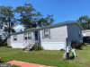 Photo of 26203 Schooner LANE, Unit 53359, Millsboro, DE 19966 (MLS # DESU167186)