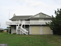 Photo of 1710 Coastal HIGHWAY, Fenwick Island, DE 19944 (MLS # DESU167380)