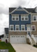 Photo of 36021 Auburn WAY, Millsboro, DE 19966 (MLS # DESU168020)