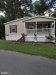 Photo of 34439 Dog Wood ROAD, Unit 52061, Millsboro, DE 19966 (MLS # DESU168226)