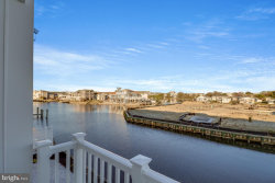 Photo of 39010 Beacon ROAD, Unit 1, Fenwick Island, DE 19944 (MLS # DESU168804)