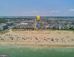 Photo of 39000 Beacon ROAD, Unit 6, Fenwick Island, DE 19944 (MLS # DESU168844)