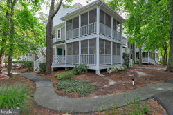 Photo of 33345 Tall Timber COURT, Unit 23006, Bethany Beach, DE 19930 (MLS # DESU169100)