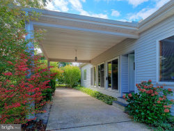 Photo of 20882 Old Landing ROAD, Rehoboth Beach, DE 19971 (MLS # DESU169632)
