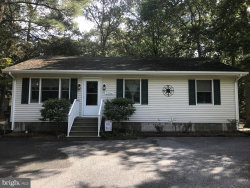 Photo of 23306 Bridgeway Dr W, Lewes, DE 19958 (MLS # DESU169786)