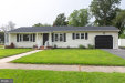 Photo of 728 Magnolia DRIVE, Seaford, DE 19973 (MLS # DESU169810)
