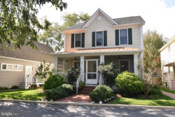 Photo of 20592 Quillen ROAD, Rehoboth Beach, DE 19971 (MLS # DESU171134)
