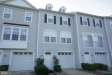 Photo of 35574 N Gloucester CIRCLE, Unit B14, Millsboro, DE 19966 (MLS # DESU171444)