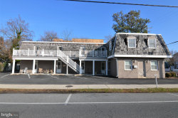 Photo of 29 Maryland AVENUE, Unit 101, Rehoboth Beach, DE 19971 (MLS # DESU171466)