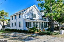 Photo of 11 Swedes STREET, Dewey Beach, DE 19971 (MLS # DESU171710)