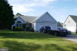Photo of 32551 Friendship DRIVE, Millsboro, DE 19966 (MLS # DESU171776)