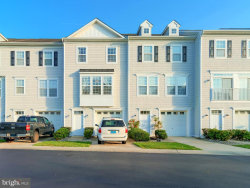 Photo of 35576 N Gloucester CIRCLE, Unit B13, Millsboro, DE 19966 (MLS # DESU172016)
