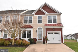 Photo of 34420 Bronze STREET, Unit 25B, Rehoboth Beach, DE 19971 (MLS # DESU173330)