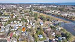 Photo of 37456 Basin STREET, Rehoboth Beach, DE 19971 (MLS # DESU173620)