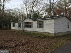 Photo of 34010 Roxana ROAD, Frankford, DE 19945 (MLS # DESU173640)