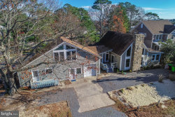 Photo of 1500 Bayard AVENUE, Dewey Beach, DE 19971 (MLS # DESU173862)