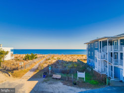 Photo of 2 Mckinley AVENUE, Unit 100, Dewey Beach, DE 19971 (MLS # DESU173880)
