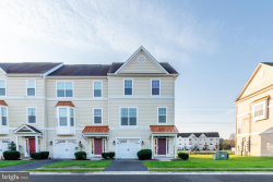 Photo of 32763 Kensington COURT, Unit 8, Frankford, DE 19945 (MLS # DESU173910)