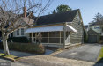 Photo of 28 Virginia AVENUE, Rehoboth Beach, DE 19971 (MLS # DESU175572)