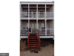 Photo of 1 Saulsbury STREET, Unit 4A, Dewey Beach, DE 19971 (MLS # DESU175626)