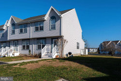 Photo of 38267 Thistle COURT, Unit 32, Frankford, DE 19945 (MLS # DESU175884)