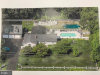 Photo of 18052 Gravel Hill ROAD, Milton, DE 19968 (MLS # DESU175934)