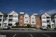 Photo of 2443 Blue Spring COURT, Unit 203, Odenton, MD 21113 (MLS # MDAA100972)