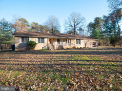 Photo of 261 Constant AVENUE, Severn, MD 21144 (MLS # MDAA101810)