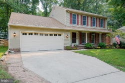 Photo of 582 Kevins DRIVE, Arnold, MD 21012 (MLS # MDAA101834)