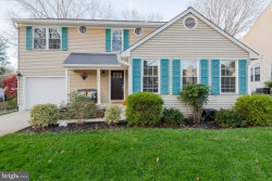 Photo of 278 Yale COURT, Arnold, MD 21012 (MLS # MDAA101874)